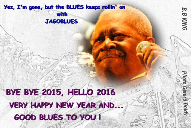 Voeux jagoblues 2016