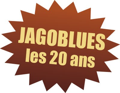 jagoblues20ans