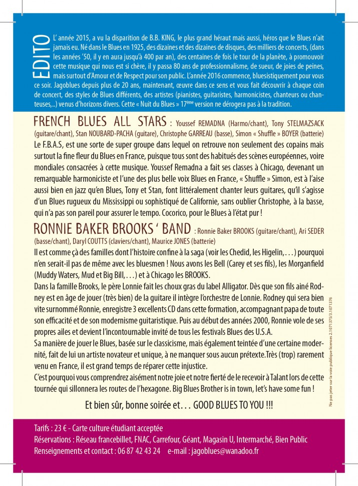 NDB 2106 Flyer 2 jagoblues