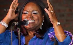 Talant International Blues Festival : une première qui fera date