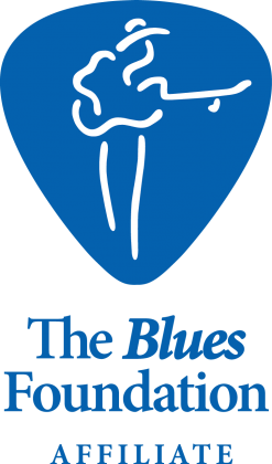 THE BLUES FONDATION